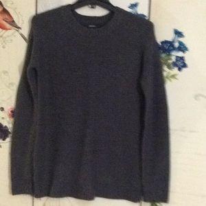Women's Sweater,